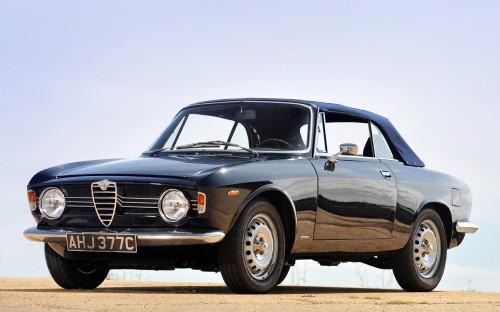 Alfa-Romeo-Giulia-Sprint-GT-Cabriolet-1964-66