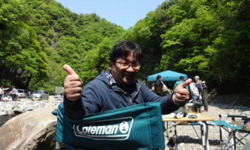 camp-solo3
