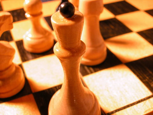 chess001