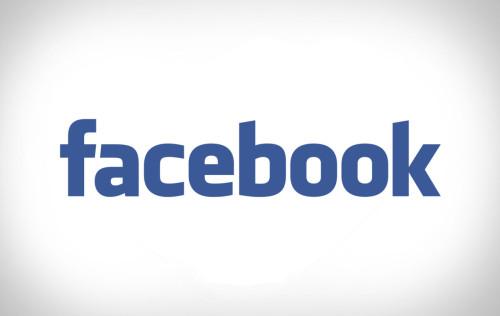 facebook-500