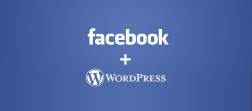 facebook_wordpress