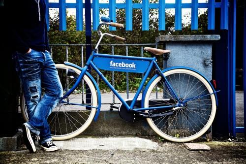 facebookcycle