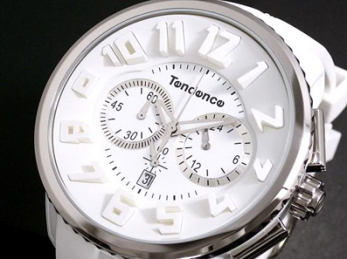 tendence002