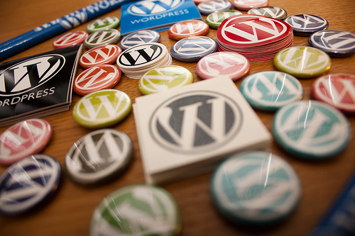 wordpress01
