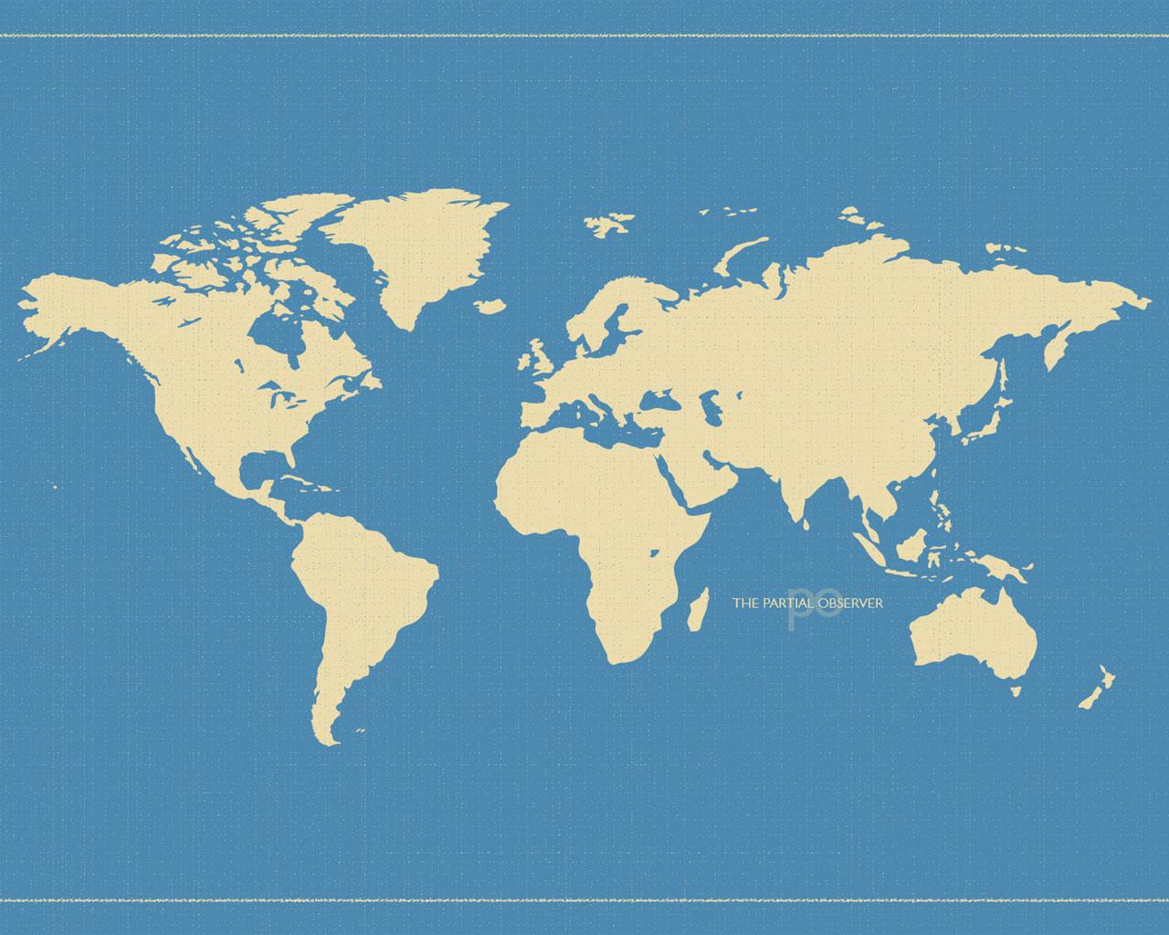 worldmap1280